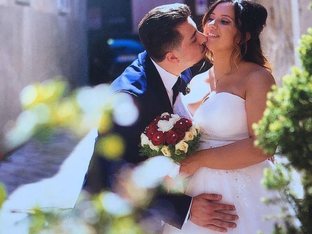 Il matrimonio di Giuseppe  e Caterina  a Durazzano, Benevento 51