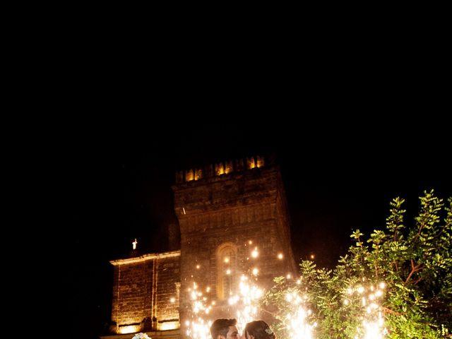 Il matrimonio di Marcella e Piero a Triggiano, Bari 46