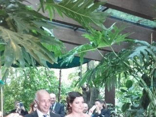 Le nozze di Pamela e Giuseppe 3