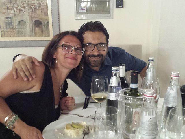 Il matrimonio di Luigi e Tania a Vigarano Mainarda, Ferrara 5
