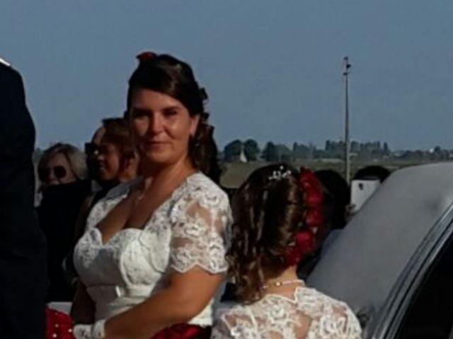Il matrimonio di Luigi e Tania a Vigarano Mainarda, Ferrara 38