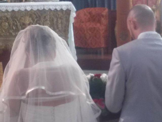 Villa Del Casale Bongiardo Prezzo Matrimonio Com