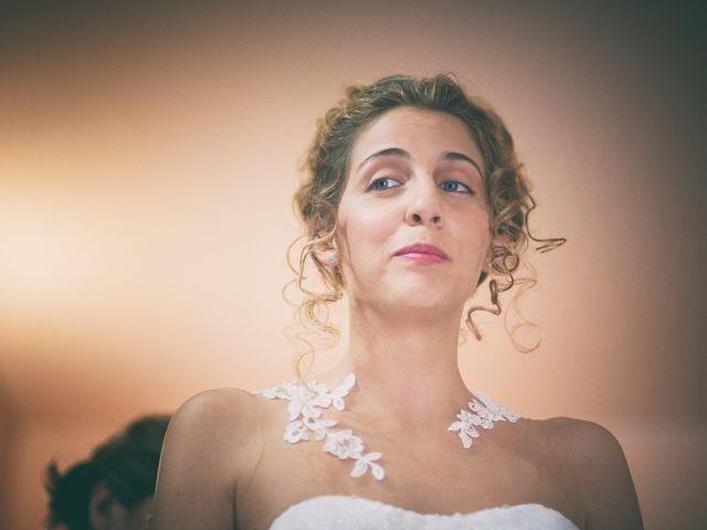Il matrimonio di Alessandro e Saida a Loano, Savona 19