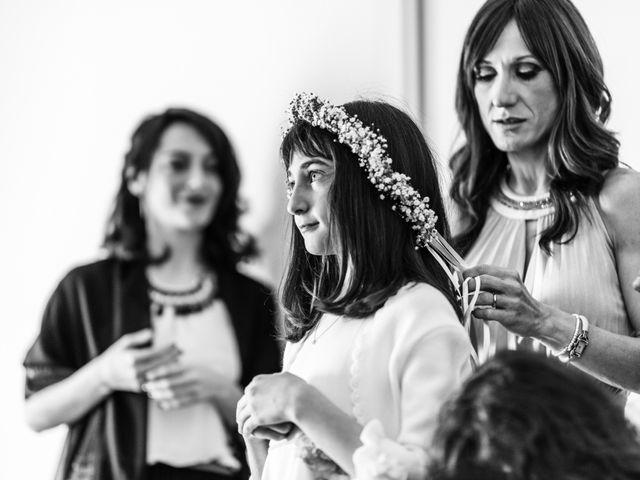 Il matrimonio di Gianfranco e Chiara a Ragusa, Ragusa 21