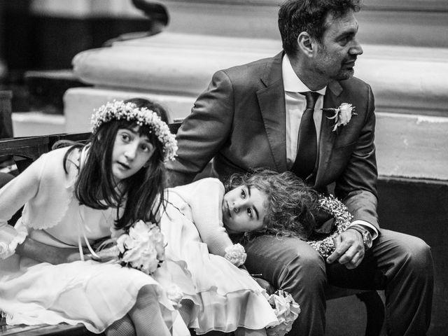 Il matrimonio di Gianfranco e Chiara a Ragusa, Ragusa 48