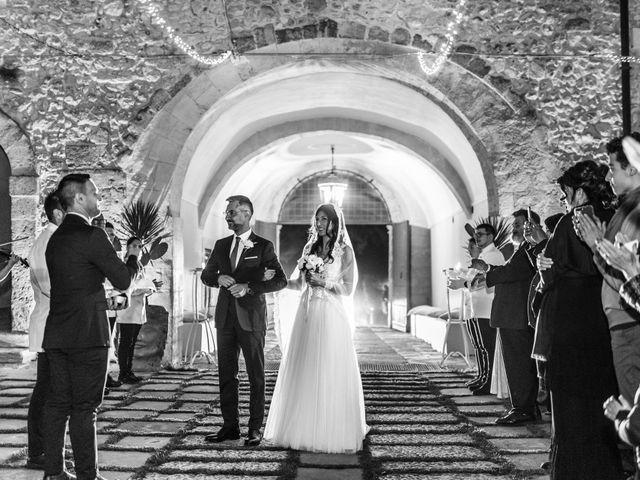 Il matrimonio di Gianfranco e Chiara a Ragusa, Ragusa 74