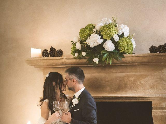 Il matrimonio di Gianfranco e Chiara a Ragusa, Ragusa 78