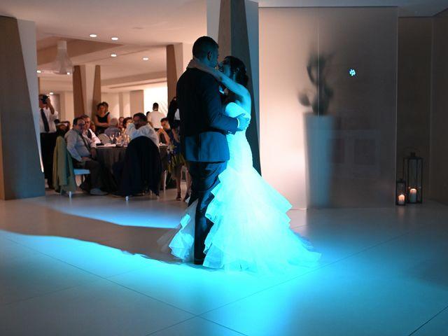 Il matrimonio di Cinzia e Luca a Catania, Catania 6