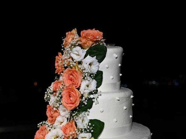 Il matrimonio di Cinzia e Luca a Catania, Catania 9