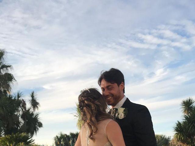 Il matrimonio di Mauro e Sara  a Roma, Roma 7