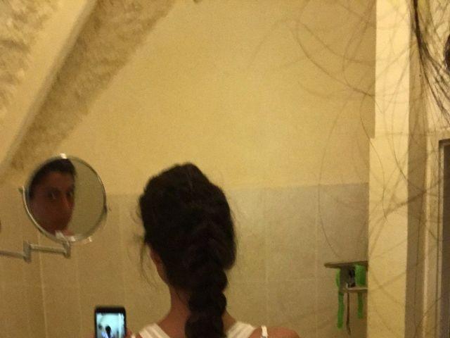 Il matrimonio di Alessandro e Monica a Genova, Genova 3