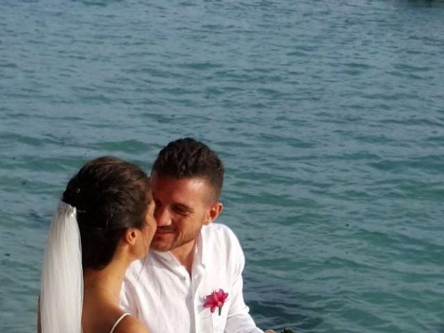 Il matrimonio di Alessandro e Monica a Genova, Genova 2