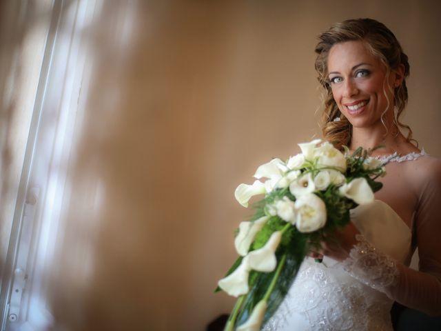 Il matrimonio di Stefano e Claudia a San Benedetto del Tronto, Ascoli Piceno 2