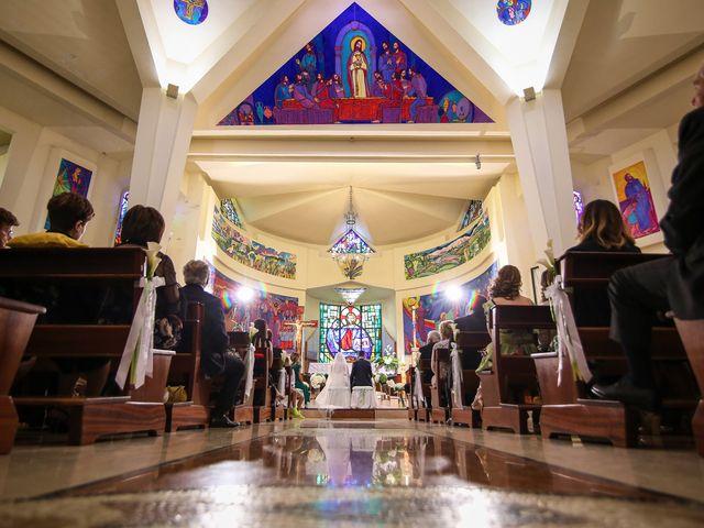 Il matrimonio di Stefano e Claudia a San Benedetto del Tronto, Ascoli Piceno 8