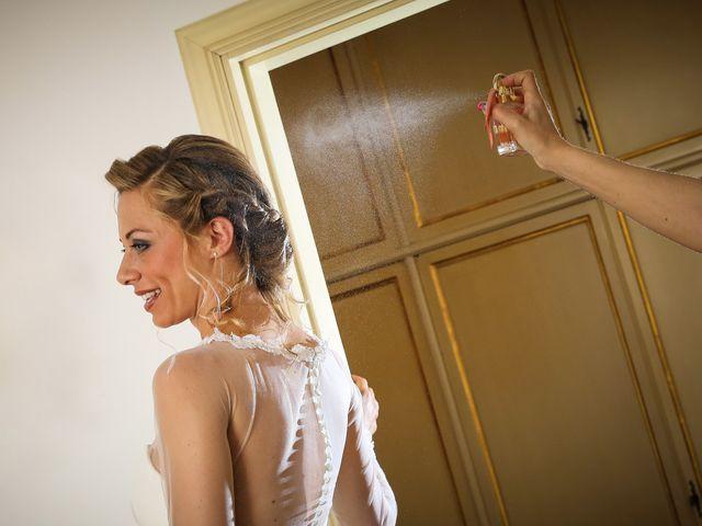 Il matrimonio di Stefano e Claudia a San Benedetto del Tronto, Ascoli Piceno 23