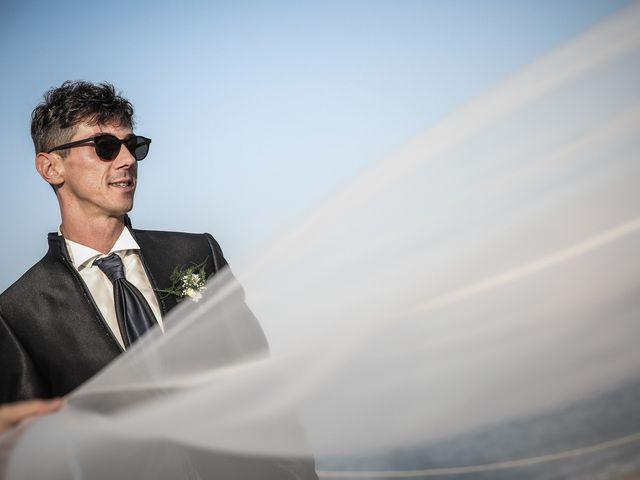 Il matrimonio di Stefano e Claudia a San Benedetto del Tronto, Ascoli Piceno 34