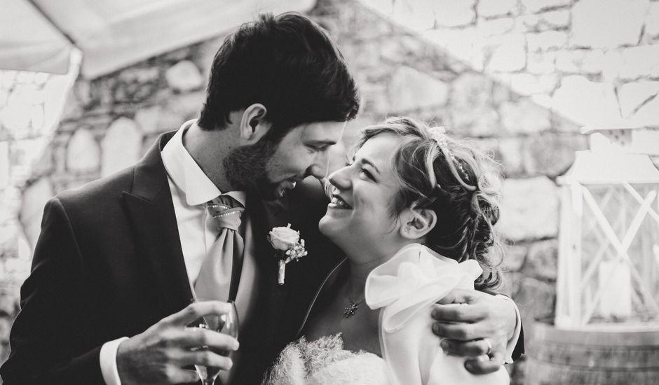 Il matrimonio di Cristian  e Chiara a Brescia, Brescia
