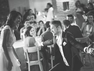 Le nozze di Marta e Massimo 3