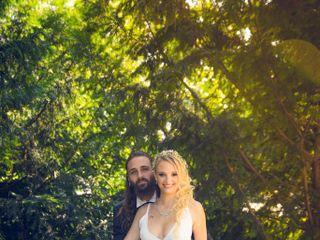 Le nozze di Valentina e Giancarlo 2