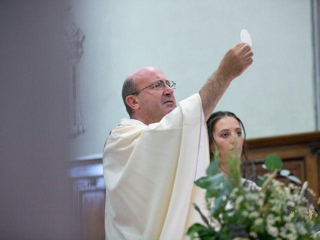 Il matrimonio di Filippo e Maddalena a Cazzago San Martino, Brescia 148