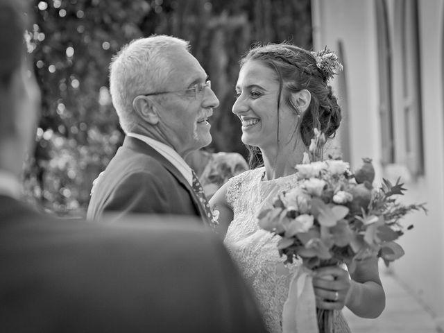 Il matrimonio di Filippo e Maddalena a Cazzago San Martino, Brescia 224
