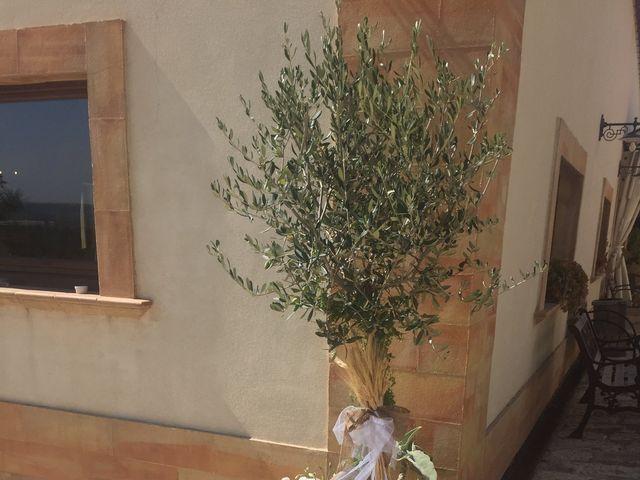 Il matrimonio di Marco e Eva a Ragusa, Ragusa 19