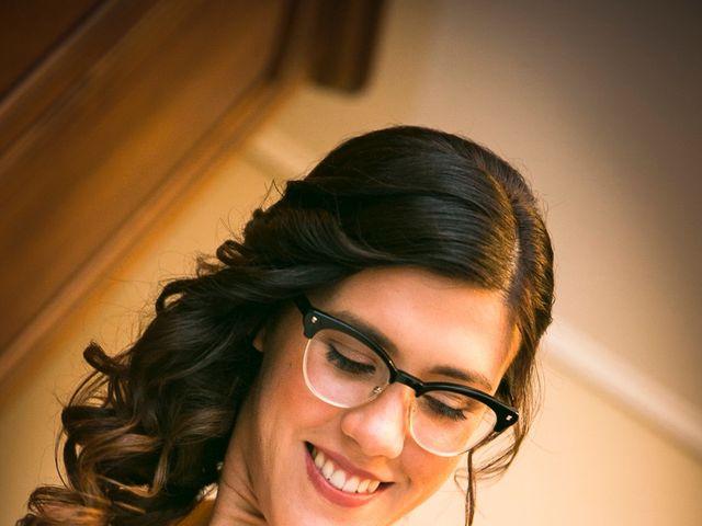 Il matrimonio di Emanuele e Sara a Mondovì, Cuneo 8