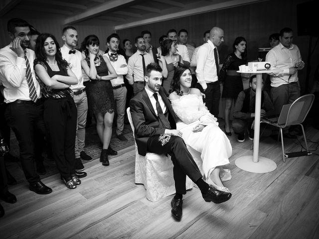 Il matrimonio di Emanuele e Sara a Mondovì, Cuneo 24
