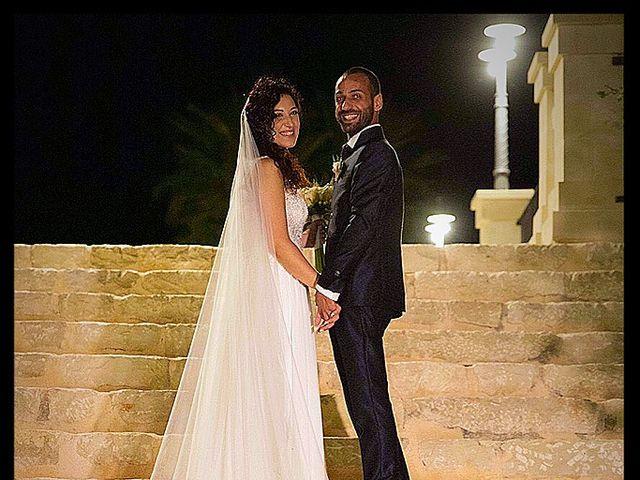 Il matrimonio di Marco e Eva a Ragusa, Ragusa 29