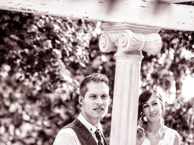 Il matrimonio di Simone e Katia a Carpenedolo, Brescia 65