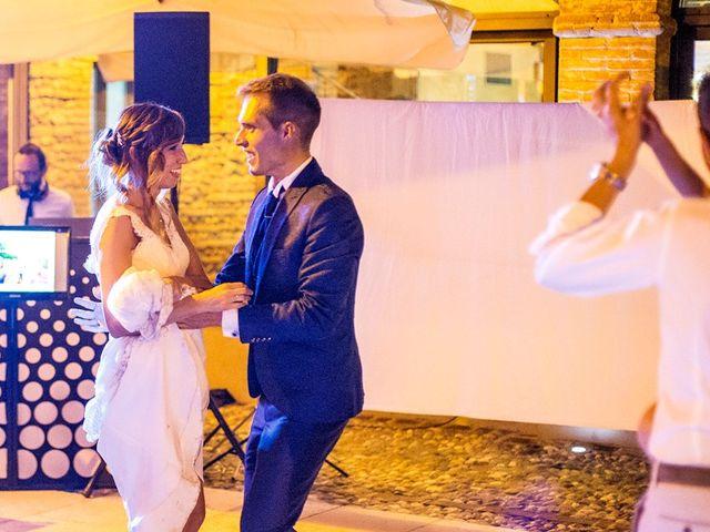 Il matrimonio di Simone e Katia a Carpenedolo, Brescia 86