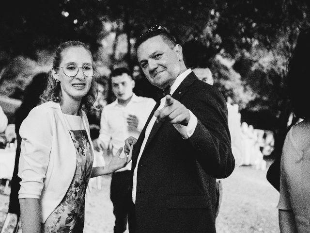 Il matrimonio di Mattia e Beatrice  a Mogliano Veneto, Treviso 12