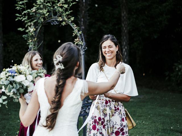 Il matrimonio di Mattia e Beatrice  a Mogliano Veneto, Treviso 22