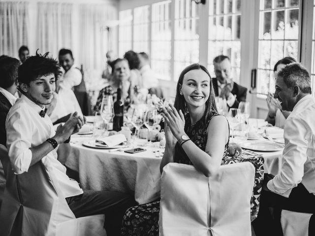 Il matrimonio di Mattia e Beatrice  a Mogliano Veneto, Treviso 31