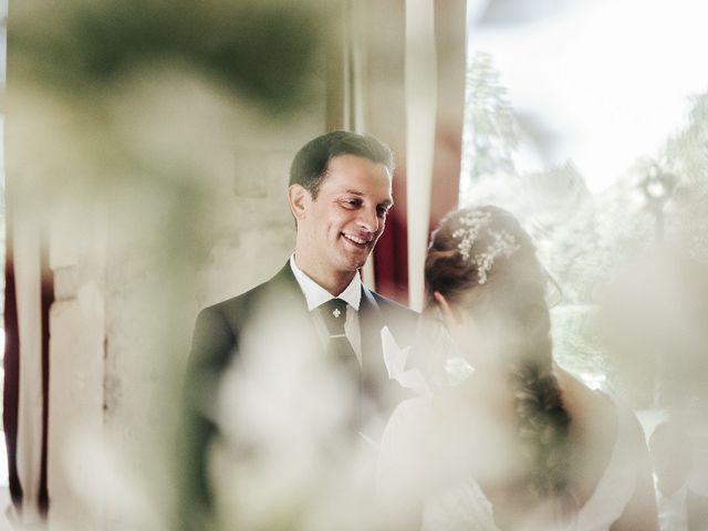 Il matrimonio di Mattia e Beatrice  a Mogliano Veneto, Treviso 50