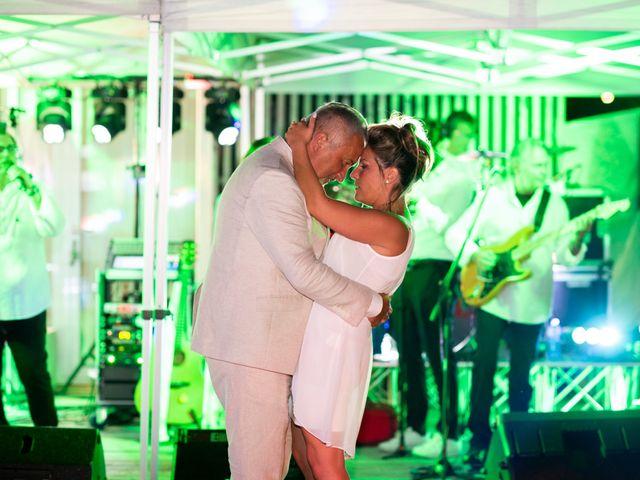 Il matrimonio di Stefano e Alessandra a Comacchio, Ferrara 31