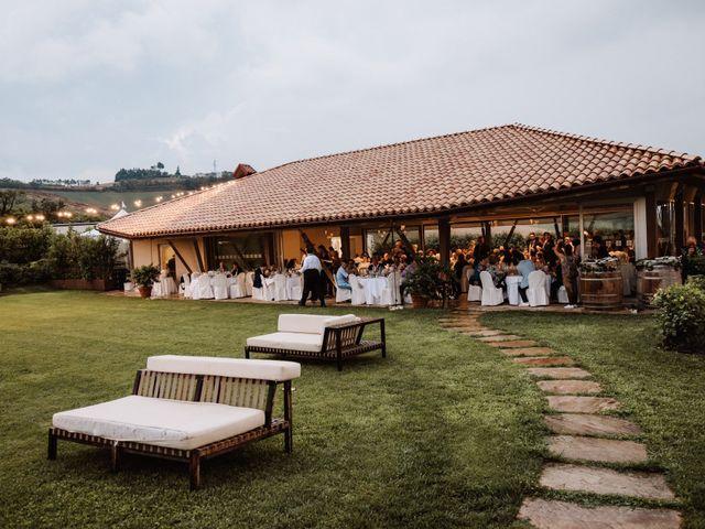 Il matrimonio di Silvia e Luca a Fermo, Fermo 90