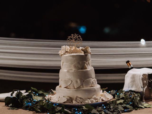 Il matrimonio di Silvia e Luca a Fermo, Fermo 120