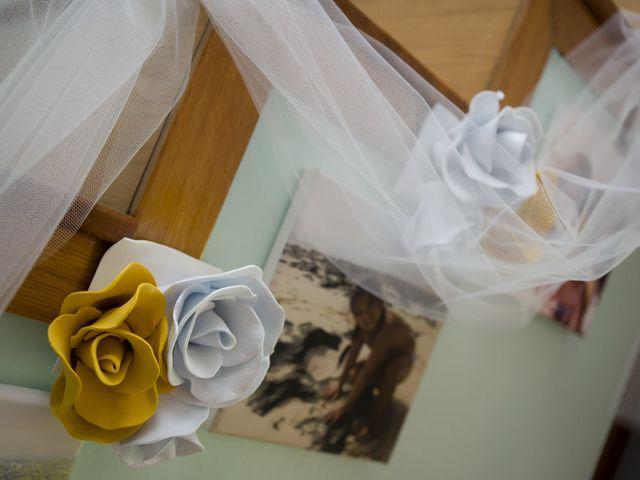 Il matrimonio di Alberto e Chiara a Cogliate, Monza e Brianza 20