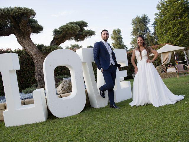Il matrimonio di Alberto e Chiara a Cogliate, Monza e Brianza 69