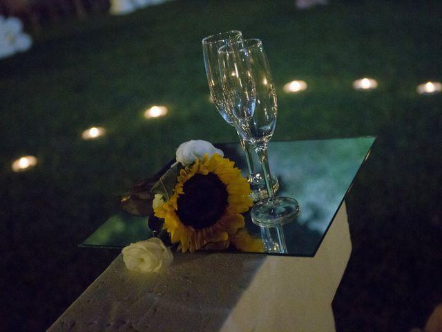 Il matrimonio di Alberto e Chiara a Cogliate, Monza e Brianza 82