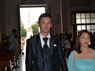 Le nozze di Karla e Daniele 3