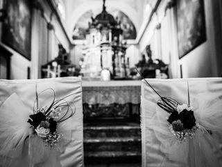 le nozze di Mara e Simone 3