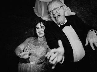 Le nozze di Barbara e Daniele 3
