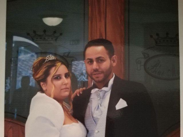 Il matrimonio di Gaetano e Giusy a Napoli, Napoli 2
