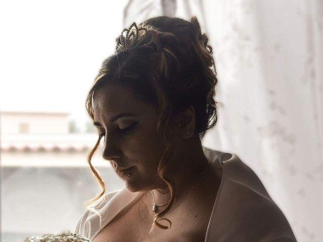 Il matrimonio di Gaetano e Giusy a Napoli, Napoli 7