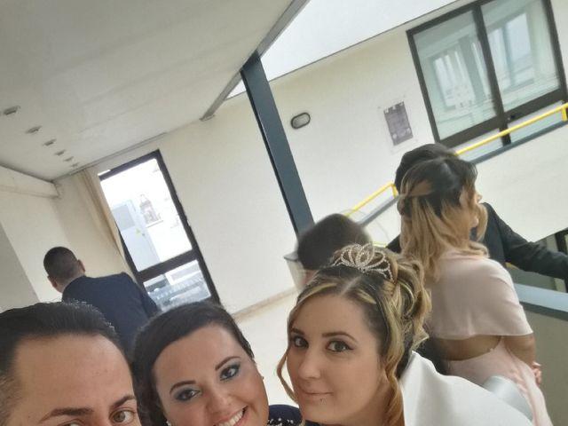 Il matrimonio di Gaetano e Giusy a Napoli, Napoli 8