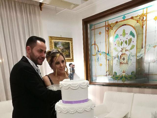 Il matrimonio di Gaetano e Giusy a Napoli, Napoli 9