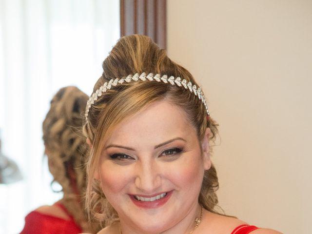 Il matrimonio di Maurizio e Sara a Belgirate, Verbania 5