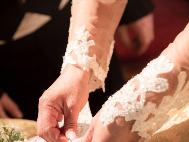 Il matrimonio di Enrico e Estillia a Grado, Gorizia 22